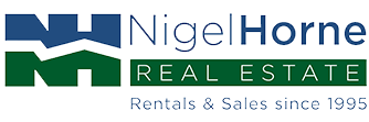 Nigel Horne Real Estate